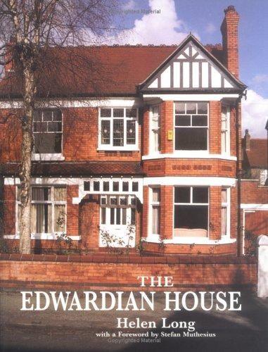 The Edwardian House