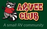ArveeClub General Discussion Camping is a fun activity for anyone. Get in touch with the community! Learn about campers or accessories...