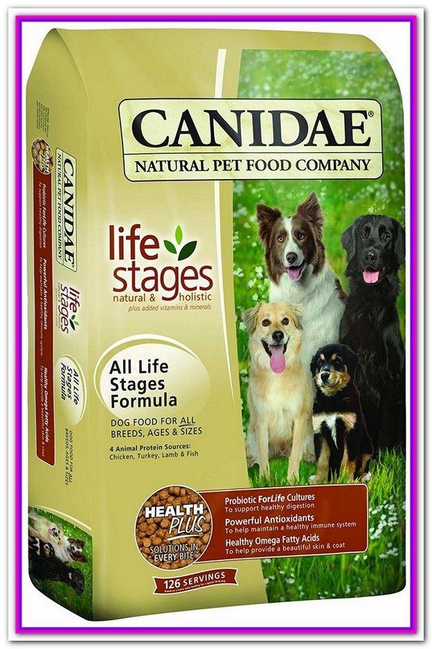 Best Dog Food For Sensitive Skin Australia Best Dog Food For