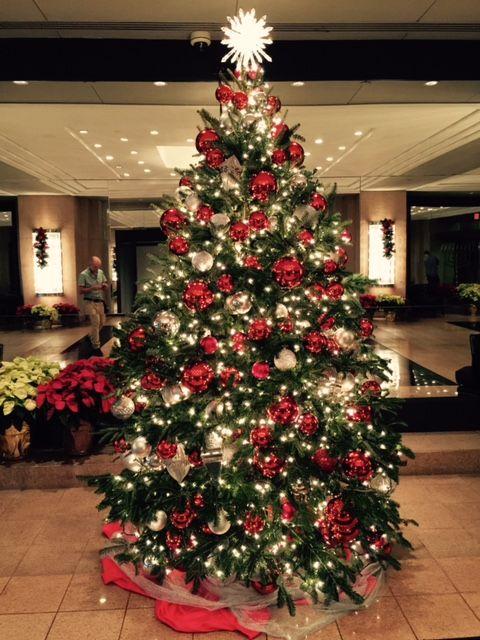 Christmas Decoration 2014 91 best christmas decor! images on pinterest | flower arrangements