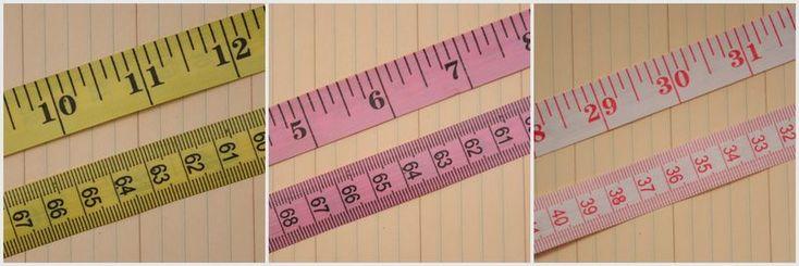 Maya Road Measuring Tape Trim: 2012 Winter, Of 2012, Maya Roads I, Measuring Tape, Roads Measuring, Scrapbook Stuff, Ribbons, Cha Winter, Crafts