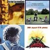 Songza  Free online music