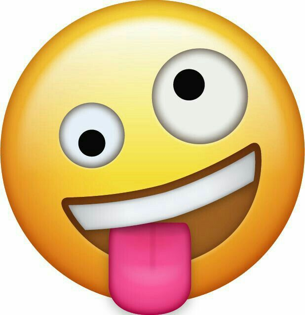 Epingle Par Hamza Khan Hk Sur Smile Emoji Emoji Drole Faces Emoji