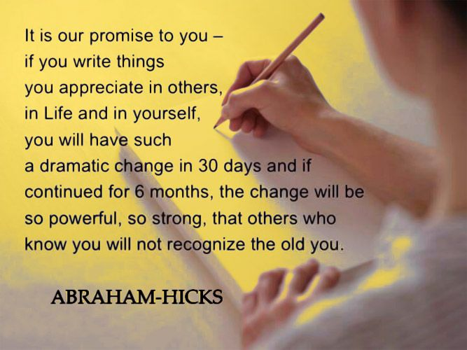 Image result for grudges Abraham hicks quote