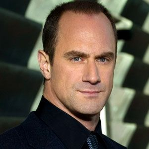 Christopher Meloni is joining True Blood :D