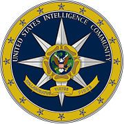 United States Intelligence Community Seal 2008. Special Operations Group (SOG)SOG is the department within SAD responsible for operations that include the collection ofintelligencein hostile countries and regions, and all high threat military or intelligence operations with which theU.S. As such, members of the unit (called Paramilitary Operations Officers