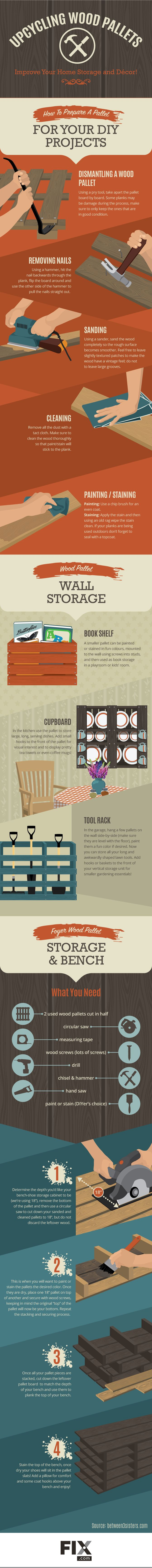 best 25 diy furniture projects ideas on pinterest furniture