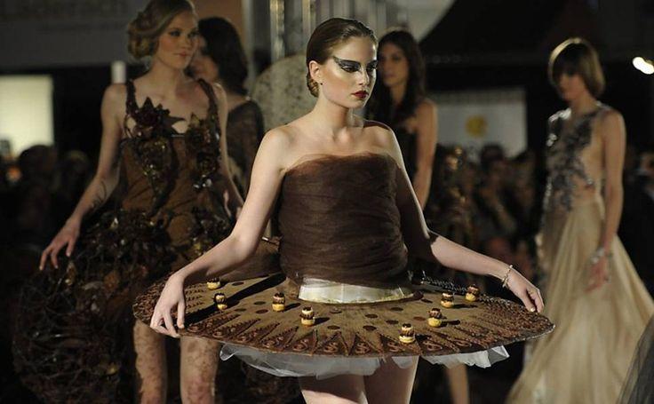 salon-du-chocolat-3