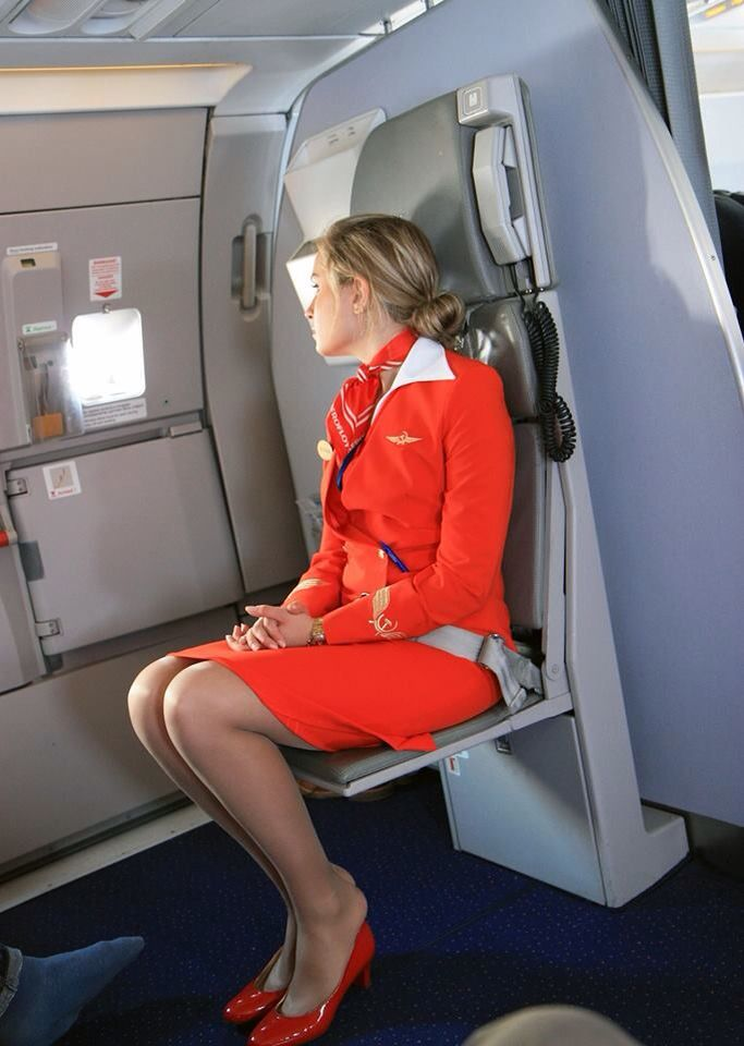 217 best Flight attendant ♥✿❤☁ ☉··· images on Pinterest - british airways flight attendant sample resume