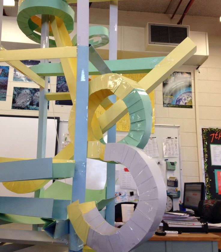 Marble Coster Wheels : Best roller coaster science project images on pinterest