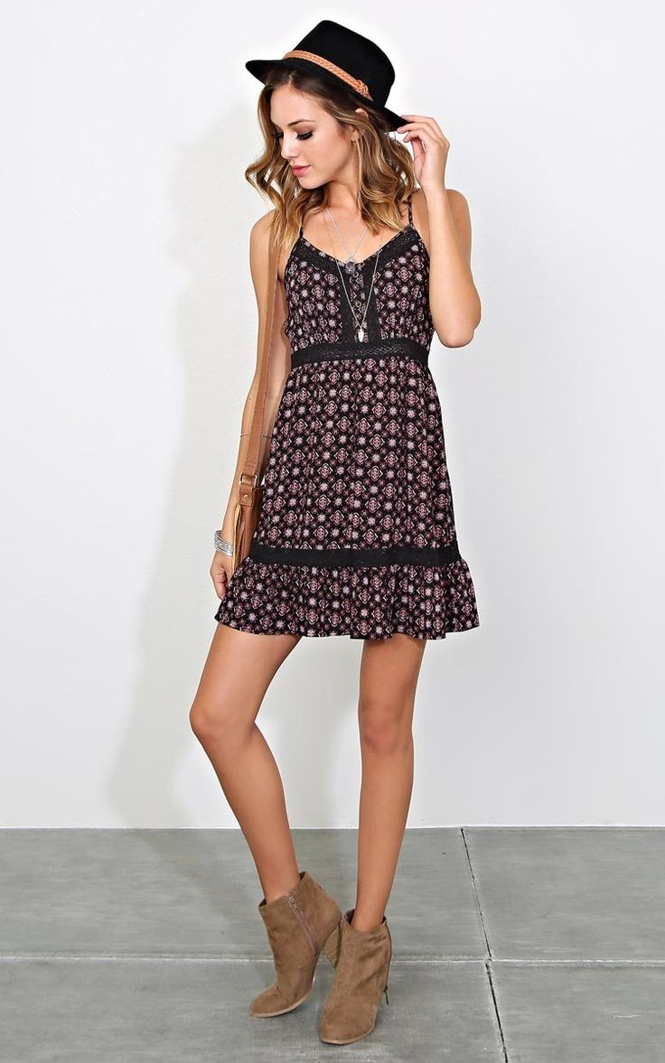 1000  images about Casual Dresses on Pinterest  Dress shops Tube ...