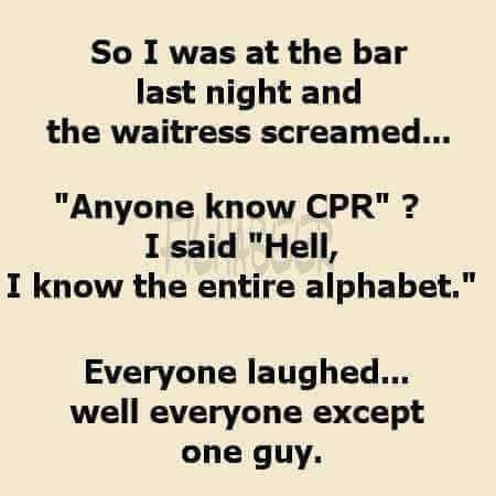 The  Best Cpr Funny Ideas On   Are You Serious Gif