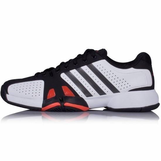 Спортивные кроссовки для тенниса