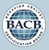 Trying to get your child's ABA therapy funded by insurance? This wonderful new resource from the Behavior Analyst Certification Board should help!