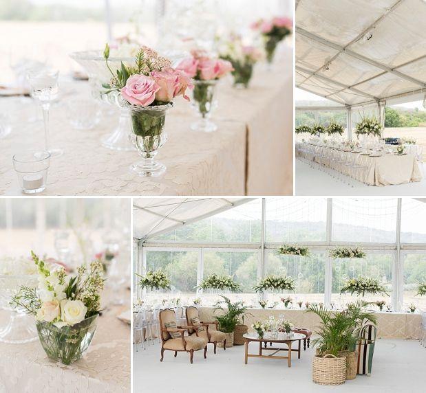 de-hoek-wedding-jack-and-jane-photography-byron-jessica_0008