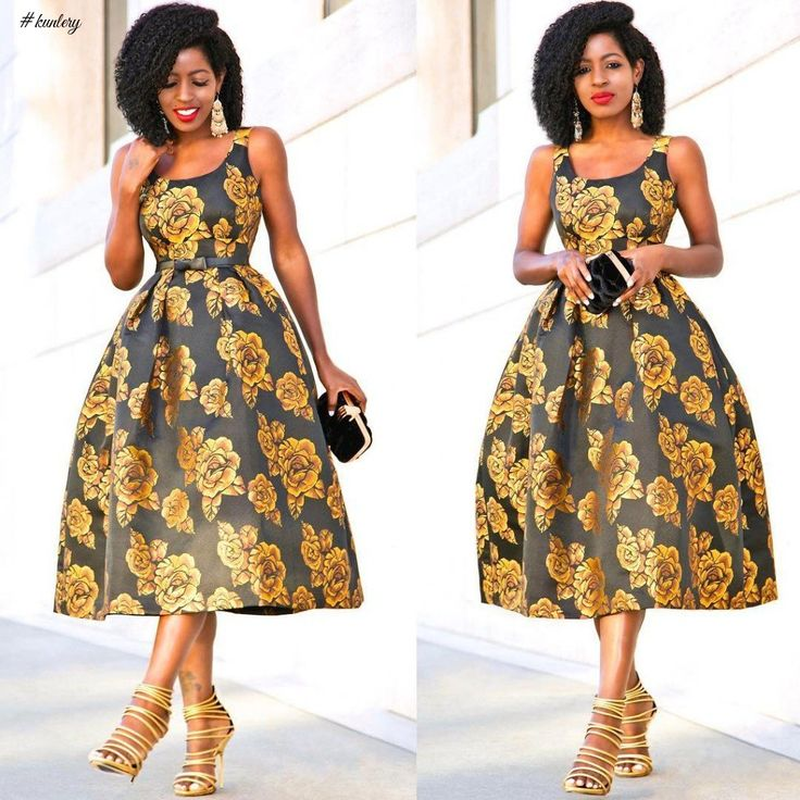 best 25 wedding guest attire ideas on pinterest wedding guest shoes spring wedding guest dresses and wedding guest clothes ideas