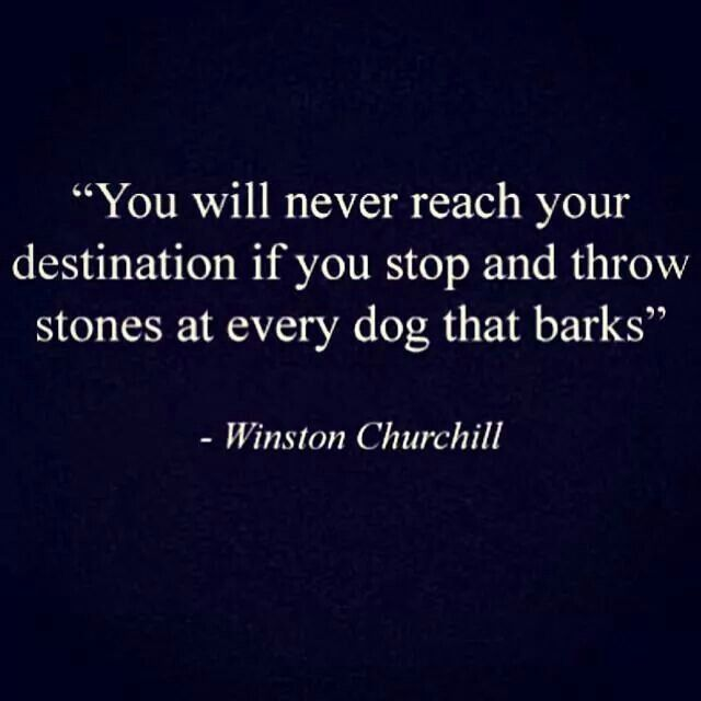 Winston Churchill Quotes Ugly: 17 Best Winston Churchill Quotes Images On Pinterest