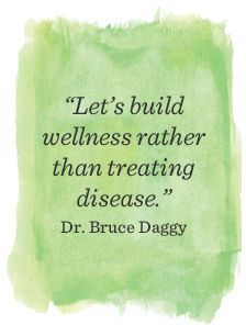 With the proper health coaching we can do just that!
