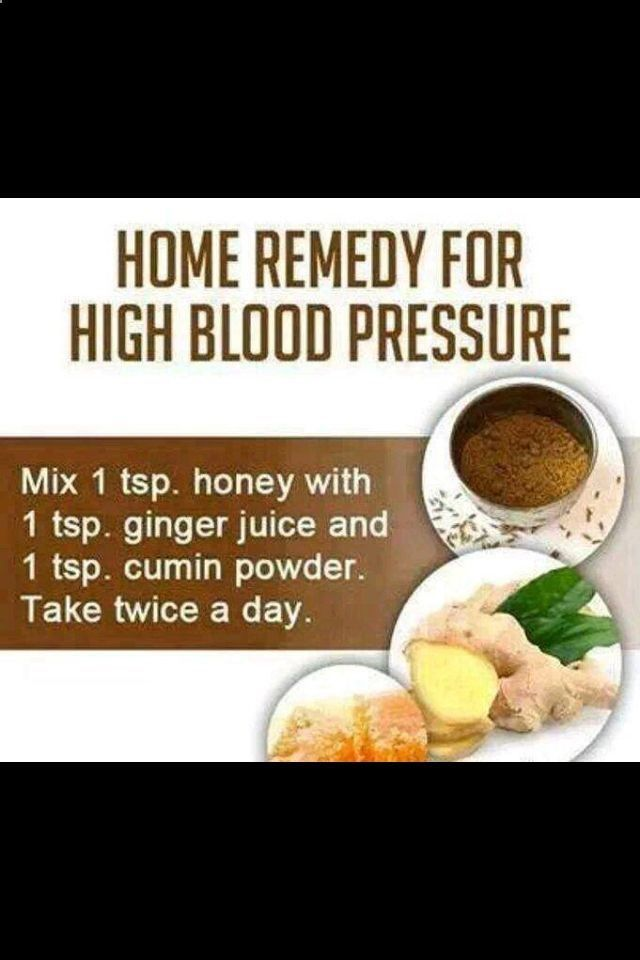 Home Remedy For High Blood Pressure 1 Homemade Remedies Blood