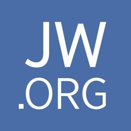 How to Find a Publication | JW.ORG Help