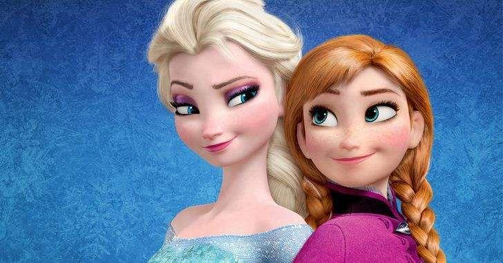 Frozen, a animação da Disney, foi lançada há quase quatro anos e já é considerada por muitos como um clássico contemporâneo. Será que o filme causaria o mesmo impacto com seu final original? Em uma entrevista com a Entertainment Weekly, o produtor do filme, Peter Del Vecho, refletiu sobre o processo criativo de Frozen, revelando …