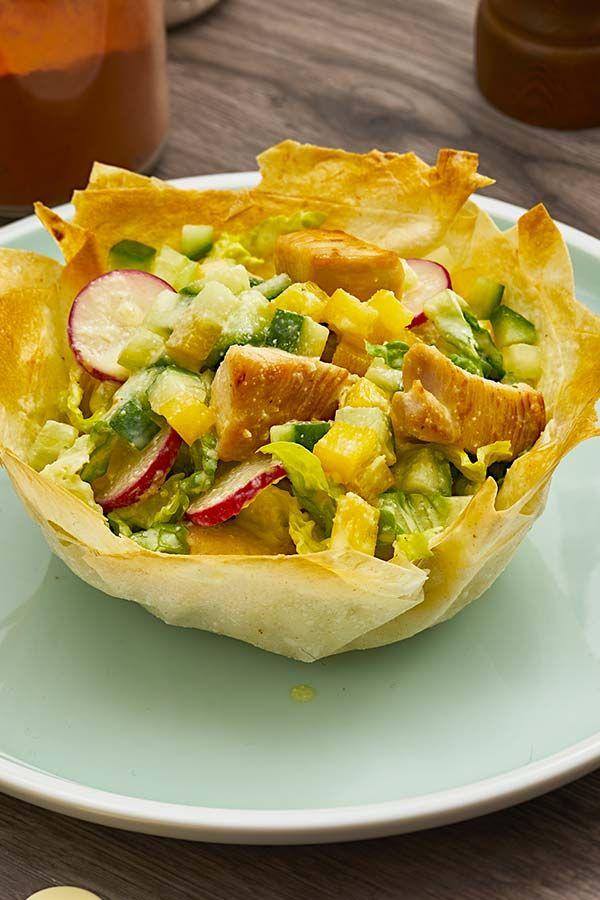 90b5c18abd2e0d9a027499c5dbda66ea - Rezepte Salat