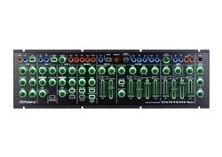 AIRA SYSTEM-1M Plug-Out Synthesizer Module