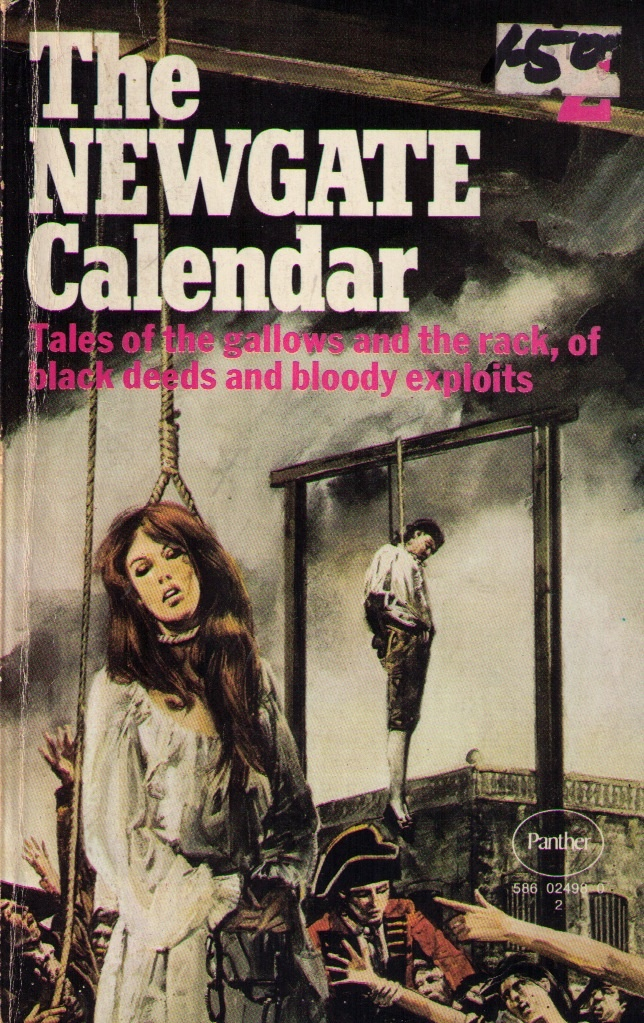 Calendar Art Sci : Best images about hanging day by cora buhlert on