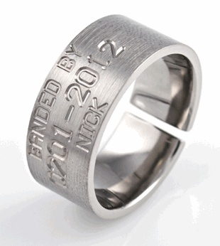duck band wedding rings 17 best images about cool duck bands on band 3763
