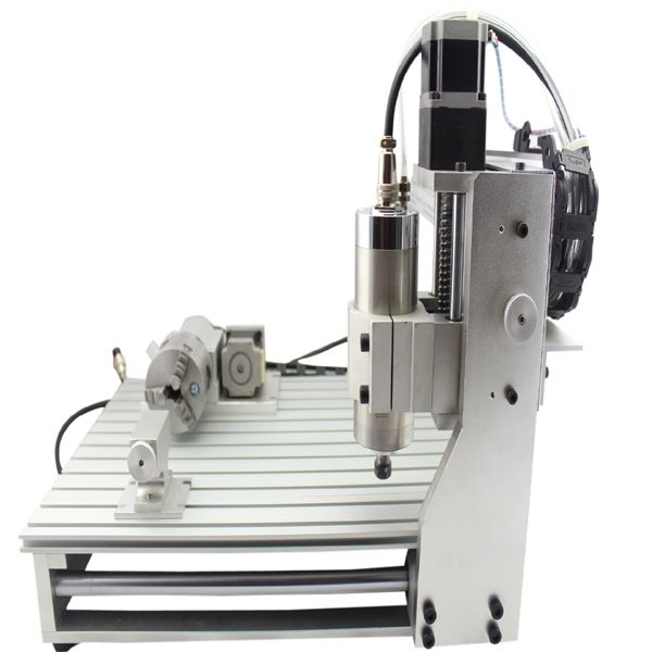 1320.00$  Watch here - http://aliii0.worldwells.pw/go.php?t=923299436 - Machine mini 3040 cnc router table for carving price wood engraver cnc wood router for sale