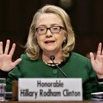 State Department Misplaced $6B Under Hillary Clinton IG report reveals incomplete, lost contract files worth $6B,,,,,4/4>>>>>> -- HMMM... I wonder if some went to gun-running...?