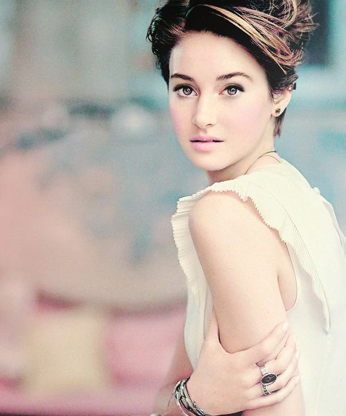 looking for new haircut 17 best ideas about shailene woodley haircut on 2909