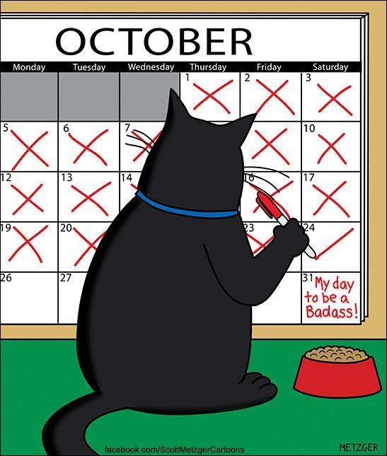 halloween jokes clipart