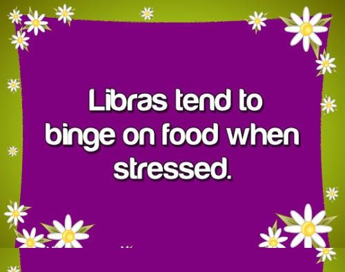 Libra zodiac, astrology sign, pictures and descriptions. Free Daily Horoscope - http://www.astrology-relationships-compatibility.com/libra-zodiac-compatibility.html