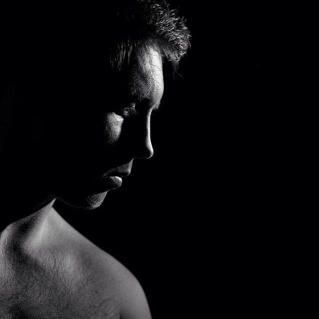 Self Portrait 2013 | Flickr - Photo Sharing!
