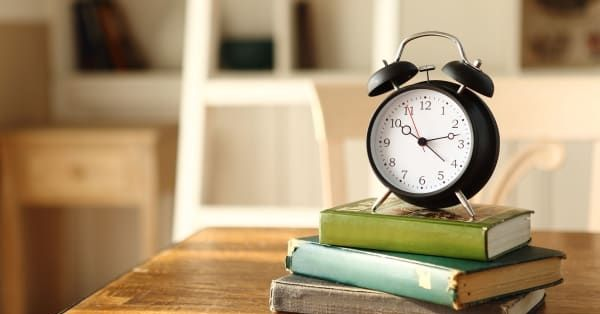 When the clocks spring forward, does our health fall back?