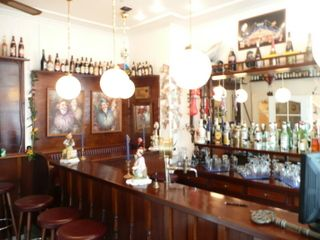 Hotel Haus Bremen in Bremen