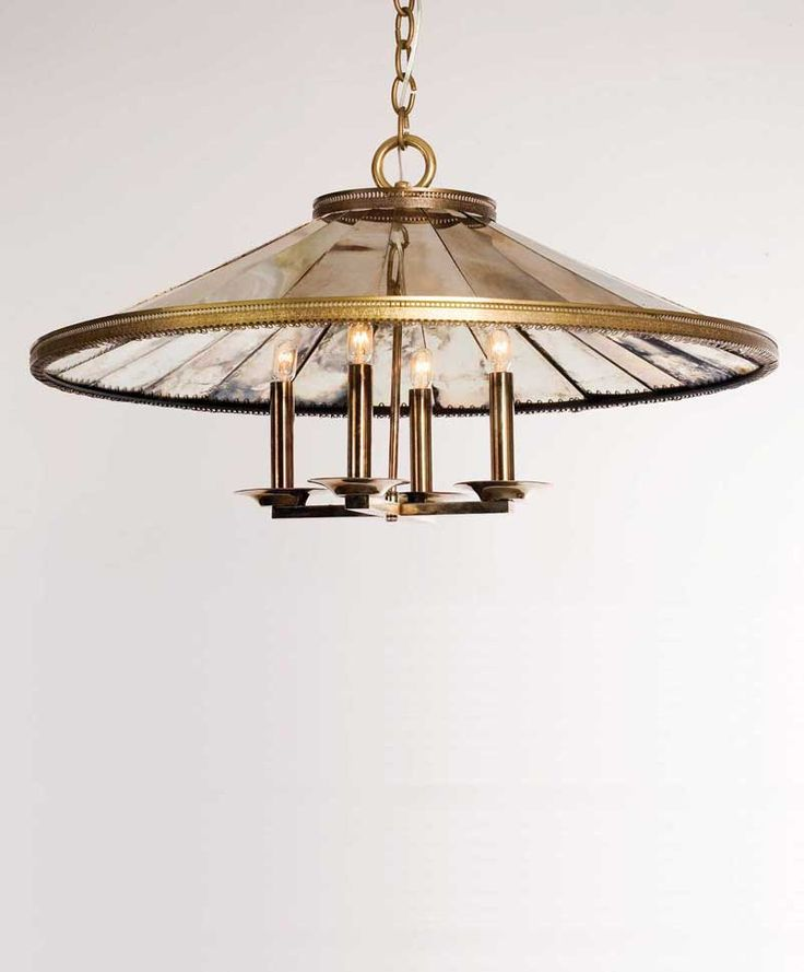 Find This Pin And More On Lighting By Designsbyrwd