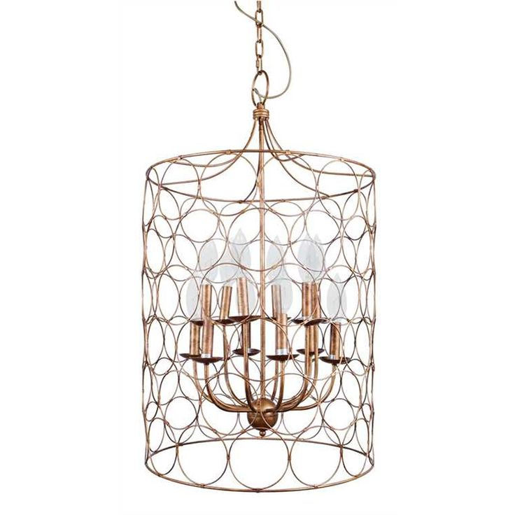 Foyer Chandelier Size Calculator : Best chandeliers at brass exchange home images on