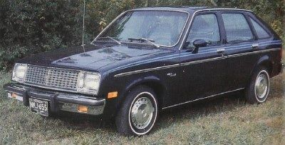 78 Images About Chevette I Miss You On Pinterest Chevy