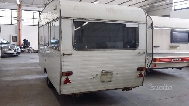 elnagh-435-super-vintage-1973-caravan-roulotte