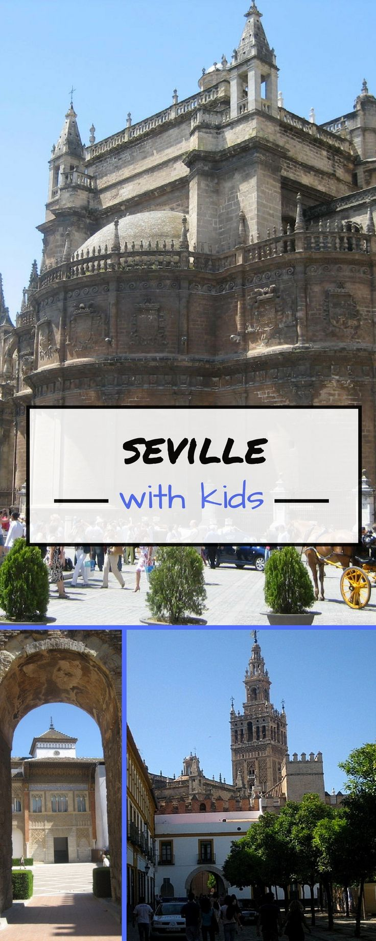 Best Images About Family Travel City Breaks With Kids On - Top 10 cities in europe to travel with kids