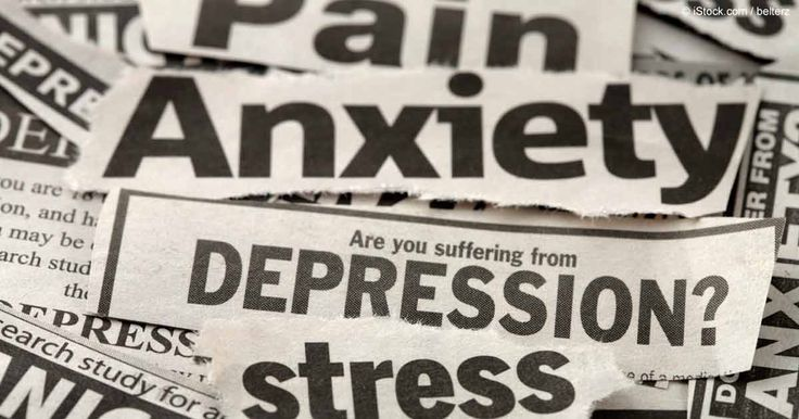 How to relieve Stress and Anxiety! - http://www.nighthelper.com/relieve-stress-anxiety/