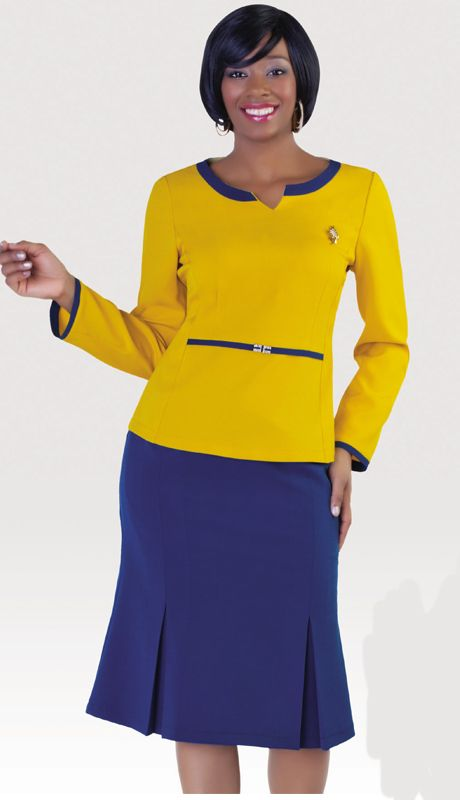 TT9336-MN,Tally Taylor Spring And Summer Special Occasion Womens Suits 2015