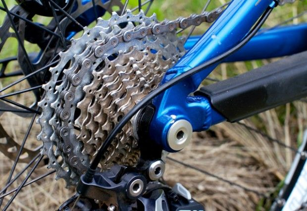 How To: Choose the Perfect Road Bike Gear Set Up For You..... There's a lot of choice out there - but which configuration is right for you?