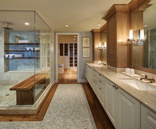 bathroom countertops double vanity floor tiles bathroom tile