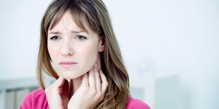 Heiserkeit ist ein häufiges Symptom. Hier finden Sie Ursachen, wenn die Stimme weg ist sowie Behandlungsmöglichkeiten und Hausmittel gegen Heiserkeit.