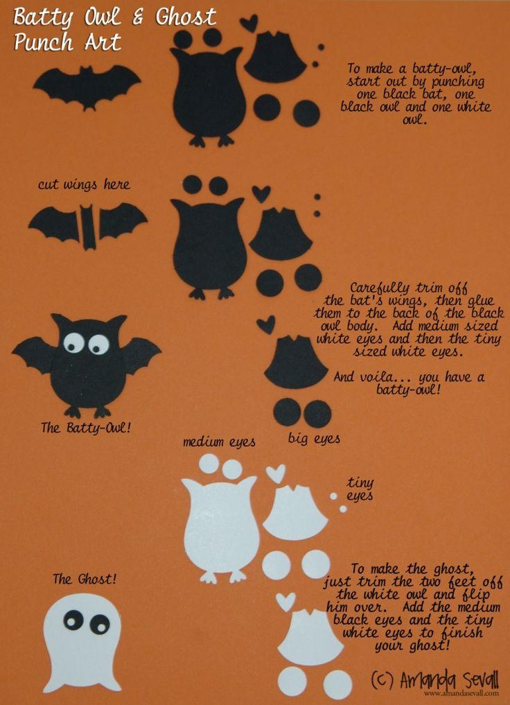 Google Image Result for http://2.bp.blogspot.com/-vziUM_M-w88/Tls5m8p4UhI/AAAAAAAAHKs/U4qgZn9RmpE/s1600/20110814_Halloween%2BPunch%2BArt-Batty%2BOwl%2Band%2BGhost--Instructions.jpg