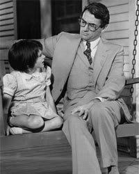 12 Great Quotes from Atticus Finch http://writingsisters.com