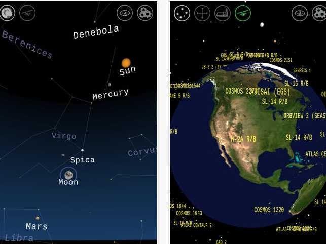 Best Free Star Chart App: Best 25+ Night sky app ideas on Pinterest | Get sky Winter night ,Chart